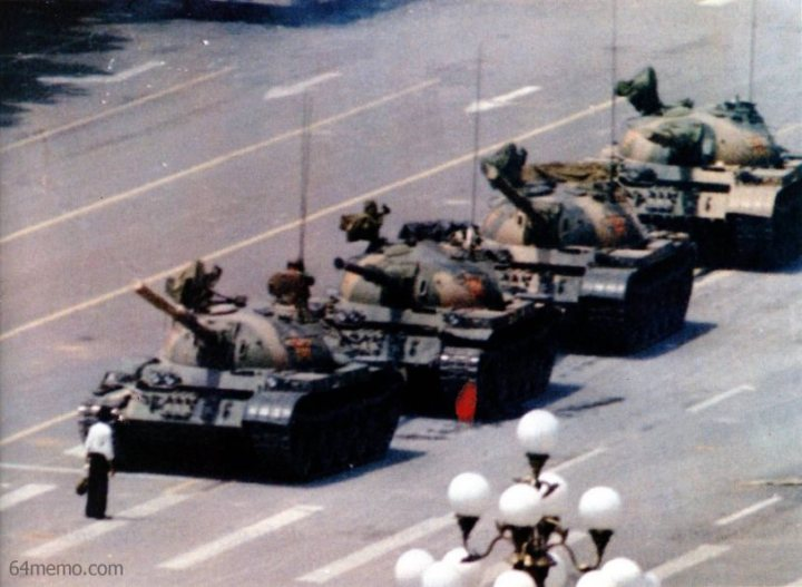 Sourced from http://ciccib.wordpress.com/2013/06/04/today-we-remember-the-massacre-in-tiananmen-square-photos/