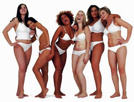 Sourced from http://oreowriter.files.wordpress.com/2011/03/dove-campaign-real-beauty-women.jpg