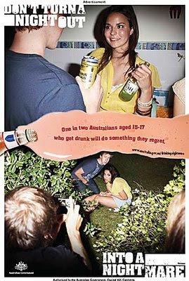 Sourced from http://3.bp.blogspot.com/_J_Pe-xkT2nc/SSo6xUdhUvI/AAAAAAAAI2s/W19_c6TOAnA/s400/0,,6361644,00.jpg
