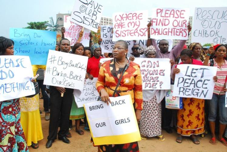 http://www.nigeriaintel.com/wp-content/uploads/2014/07/Bring-Back-Our-Girls.jpg