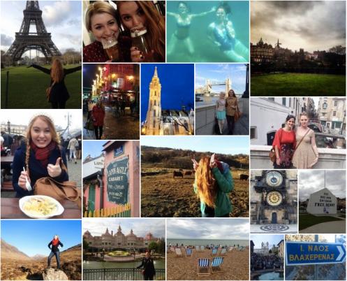 Screen Shot 2014-10-20 at 4.15.50 pm