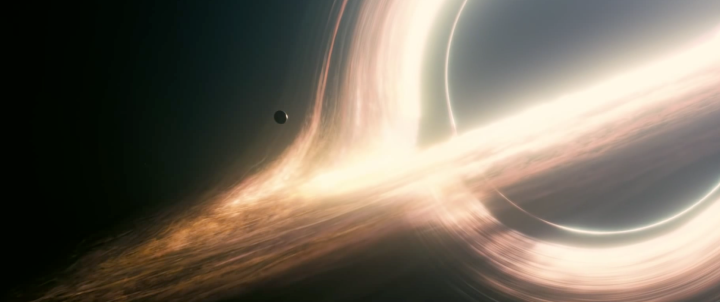 Interstellar - from https://cdn0.vox-cdn.com/thumbor/hOJ7McacTpu0RzTlhG1SszXoI10=/assets.sbnation.com/uploads/chorus_asset/file/2396034/interstellar_holy_shit_shot.0.png