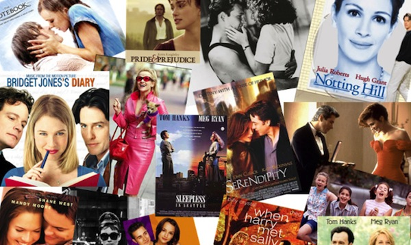 Popular Romantic Comedy Films http://cdn29.elitedaily.com/wp-content/uploads/2013/10/51660bca20192.image_.jpg