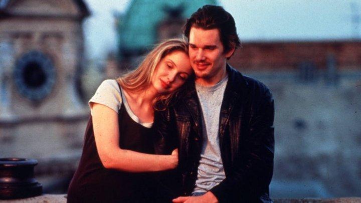 Real Romance Films
