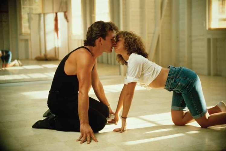 http://g-ecx.images-amazon.com/images/G/01/dvd/lionsgate/DirtyDancing4-lg.jpg