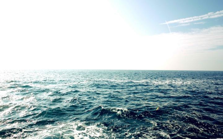 tumblr_static_skyrim-dragons-water-ocean-sea-waves-close-wallchan-1071395