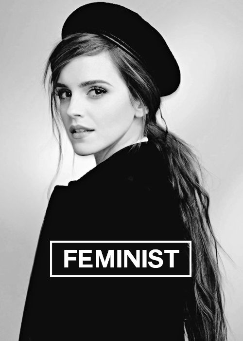 Why It's OK to be a Bad Feminist