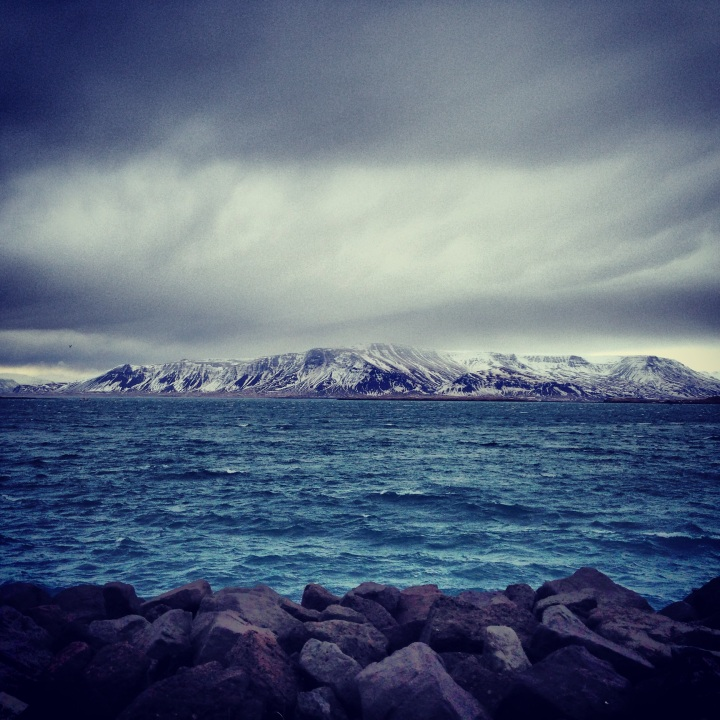Iceland: Why It's The Most Magical Place onEarth