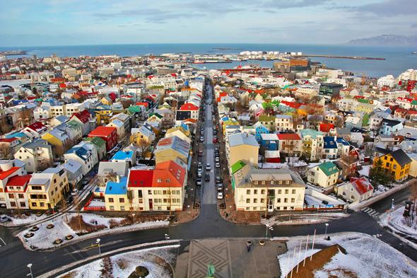travel-blog-radar-reykjavik