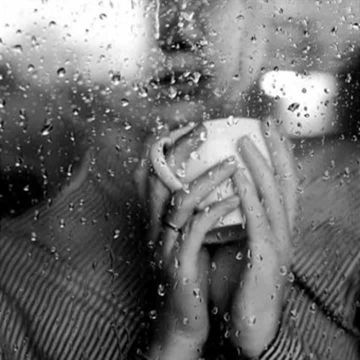 Sometimes, it's ok to have sad days. Source