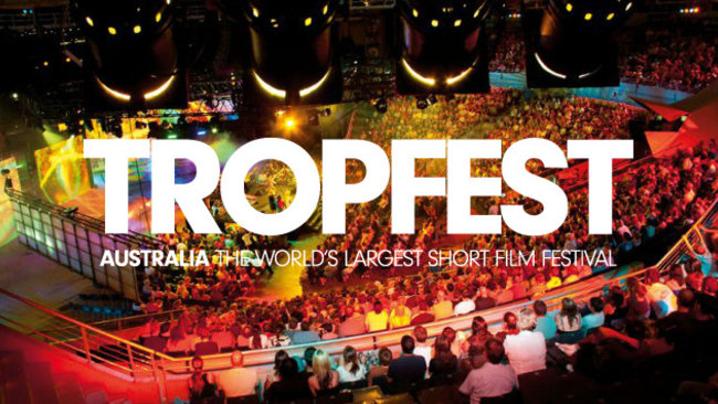 The Australian Film Industry: A Battle of Culture and Policy