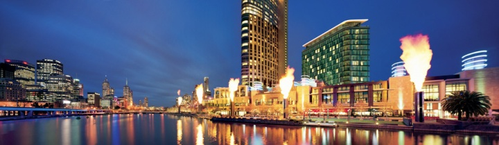 Crown-Melbourne-header