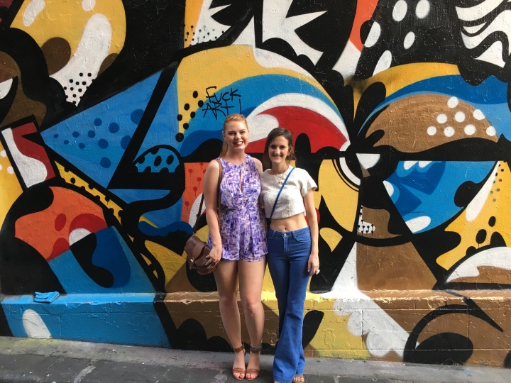 Review: Airbnb inMELBOURNE