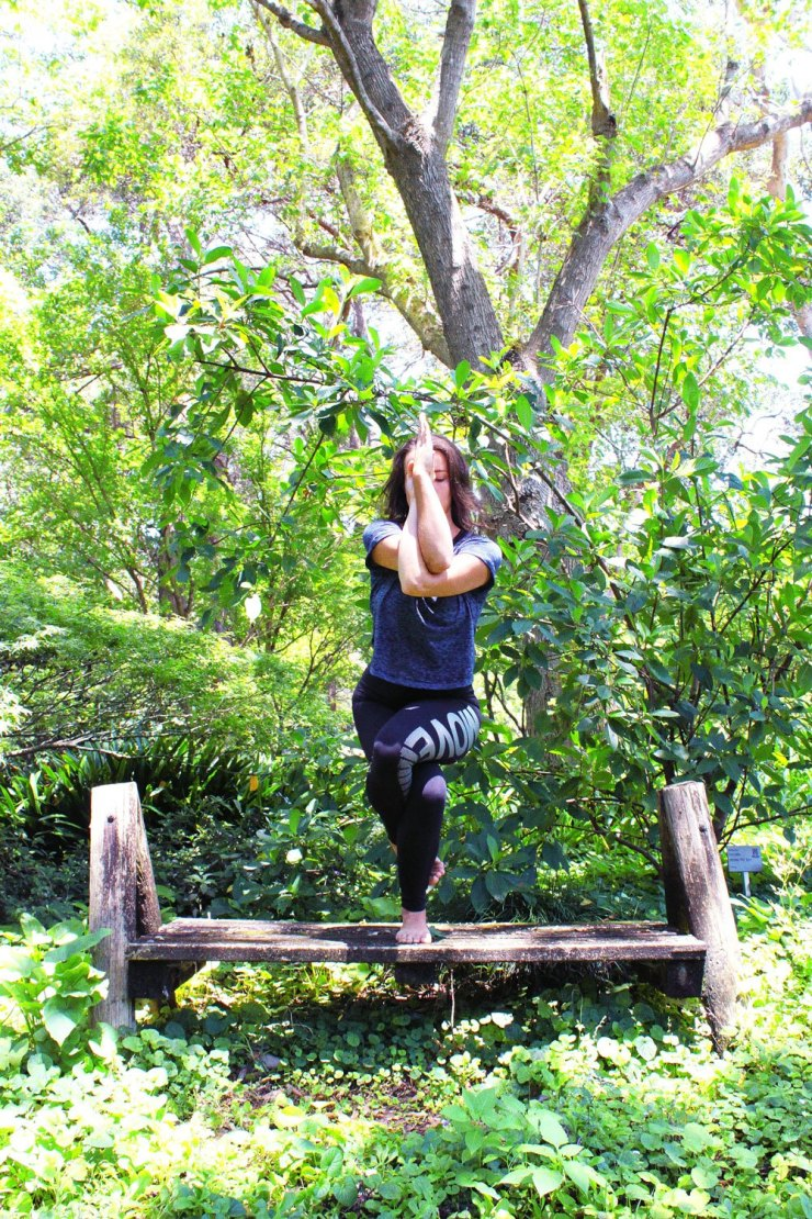 Yoga-Park-Bench.jpg