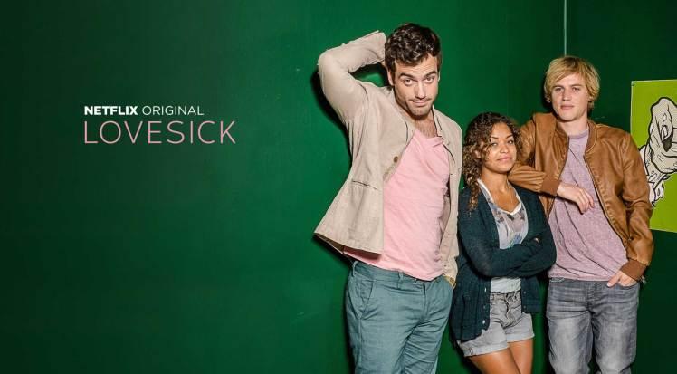 headerimage-lovesick-saison-1-20160818-qs