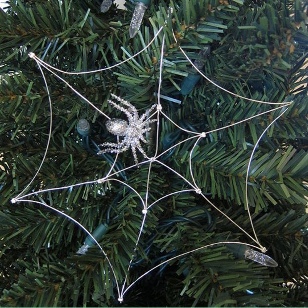 ukrainian-spider-web-ornament-big_extralarge700_id-1775522