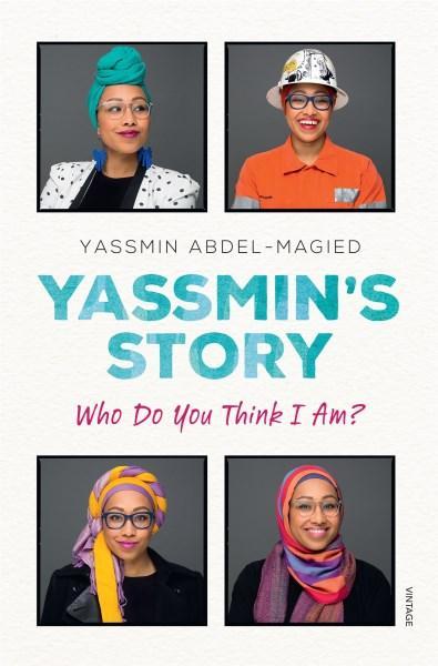 yassmin-s-story