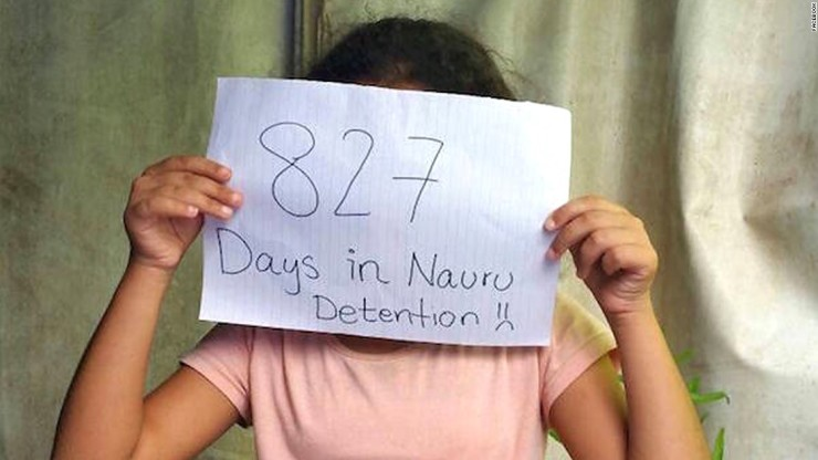 160118104820-01-nauru-children-827-super-169