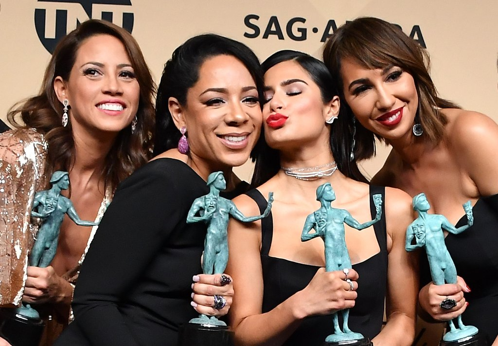 Elizabeth-Rodriguez-Selenis-Leyva-Diane-Guerrero-Jackie-Cruz.jpg