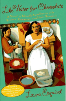 220px-Like_Water_for_Chocolate_(Book_Cover).png